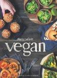 Vegan — Libro