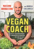 Vegan Coach - Libro