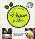 Vegan è Chic — Libro