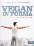 Vegan in Forma - Libro