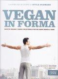 Vegan in Forma