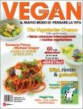 Vegan Italy - n.11