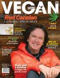Vegan Italy - n.12