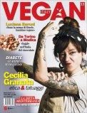 Vegan Italy n. 13