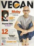 Vegan Italy n.16 - Gennaio 2017