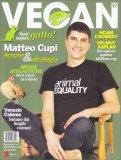 Vegan Italy n. 17 - Febbraio 2017