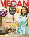 Vegan Italy n. 18 - Marzo 2017