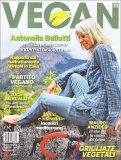 Vegan Italy n. 21 - Giugno 2017