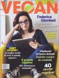 Vegan Italy n. 24 - Settembre 2017