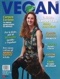Vegan Italy N. 27 - Dicembre 2017