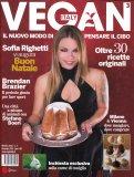Vegan Italy - n.3
