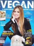 Vegan Italy - n.7