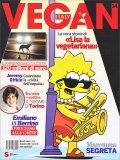 Vegan Italy - n. 14