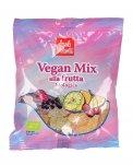 Vegan Mix alla Frutta Biologico