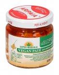 Vegan Patè - Piccantino Cataranzese Vegetale Bio