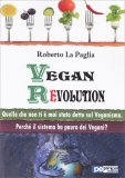 Vegan Revolution - Libro