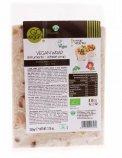 Vegan Wrap di Frumento - Pane Azimo
