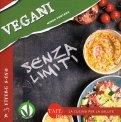 Vegani Senza Limiti - Libro