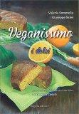 Veganissimo - I Dolci — Libro