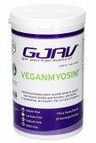 Veganmyosin! - Integratore di Proteine isolate con Aminoacidi e sali Alcalini