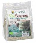Vegburger con Alga Spirulina Bio