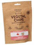 Vegetal Chips Pomodori & Crackers