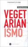 Vegetarianismo — Libro