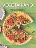 Vegetariano - Libro