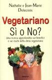 Vegetariano Si o No?  — Libro