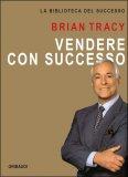 Vendere con Successo - Libro