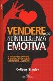 Vendere di Più con l'Intelligenza Emotiva - Libro