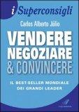 Vendere Negoziare & Convincere