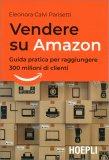 Vendere su Amazon - Libro