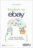 Vendere su Ebay - Libro
