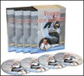 Vendere con Successo - 4 DVD