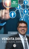 Vendita Diretta e Multilevel Marketing  - Libro