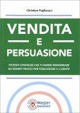 Vendita e Persuasione - Libro