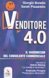 Venditore 4.0 - Libro