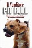 Il Venditore Pit Bull
