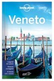 Veneto - Guida Lonely Planet