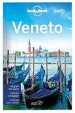 Veneto — Guida Lonely Planet