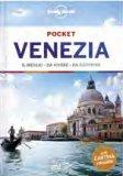 Venezia - Pocket — Guida Lonely Planet