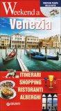 Venezia - Guida