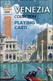 Venezia - Carte da Gioco