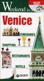 Venice - Guida