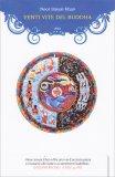 Venti Vite del Buddha - Libro