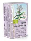 Verbena Tisana