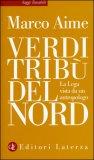 Verdi Tribù del Nord — Libro