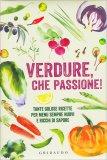 Verdure che Passione!