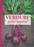 Verdure Gourmand - Libro